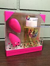 The Original BeautyBlender Two bb Clean Kit - 2 Pink BeautyBlender & Cleanser