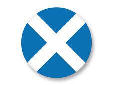 "Pin Button Badge Ø25mm 1"" Drapeau Flag Ecosse Scotland sco"