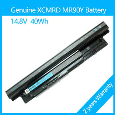 OEM Original MR90Y Battery Dell Inspiron 14-3421 15-3521 17R-5737 E3440 GENUINE
