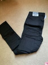 New listing Almost Famous High Rise Skinny Jeans size 7, Juniors/Women