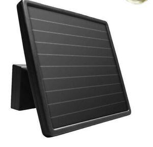 SunForce 15 LED REPLACEMENT SOLAR PANEL