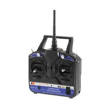 Fly Sky 2.4G FS-CT6B 6ch 6 Channel Radio Control RC Models Transmitter Receiver