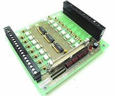 Opto 22     G4PB16K    Programmable Logic Controller     NEW IN BOX