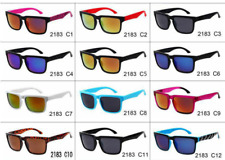 Ken Men Classic Cycling B lock Sports Sunglasses Eyewear Riding Lot Retro UV400