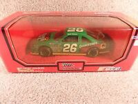 1994 Racing Champions 1:24 Diecast NASCAR Brett Bodine Quaker State Thunderbird