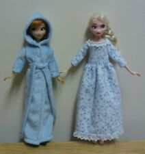 "11"" Doll Clothing