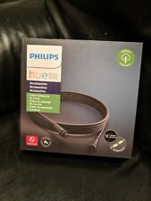 Philips Hue Cable Extension