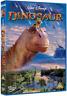 Dinosaur DVD NUOVO