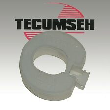 Flotteur Carburateur Dell'Orto Tecumseh 23960018