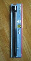 MAGLITE 6-D Cell Flashlight, Black Xenon Mag Lite Maglight Mag-lite 6 D Cell