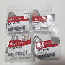 s l225 car & truck tire pressure monitor systems for kia ebay