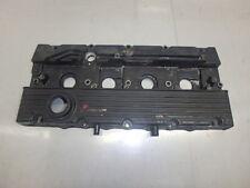 Ventildeckel MG Rover ZR 400 XW RT 45 Streetwise 1,4 14K4F LDR104150 DE223598