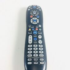 Cox Urc-8820-Cisco Remote Control Digital Cable Tv Audio Multi Device Motorola