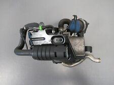 Org VW Sharan 7N Webasto Zuheizer 7N0815065 Standheizung Thermo Top V Benzin