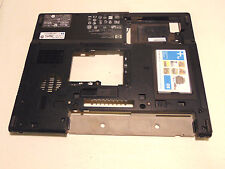 HP Compaq NC6320 Bottom Case 413690-001