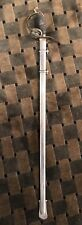 WWI Prussian German infantry officer sword. Excellent Condition. K.HM