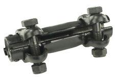 Steering Tie Rod End Adjusting Sleeve Mevotech MES2012S