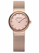 Reloj Bering 10122-366-1 mujer