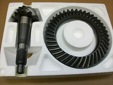 MOPAR 8 3/4 8.75 489 New 3.55 3.73 3.91 4.10 Ring Pinion Gear SELCT RATIO,WB Dod