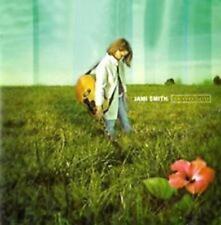 CD Jami Smith BRAVO GOD Praise & Worship NEU & OVP