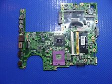 "Dell Studio 15.6"" 1555 Genuine Laptop Intel Motherboard DAFM8BMB6F1 D177M GLP*"