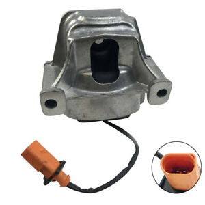 Left Engine Mounting Mount for Audi A4 A5 Q5 8K2 B8 8T3 1.8 2.0 8K0199381GQ