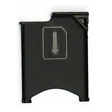 OEM Micro Sim Card Tray Holder Slot For Sony Xperia Tablet Z WiFi 3G LTE SGP321