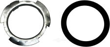 Fuel Tank Sending Unit Lock Ring Dorman 579-006