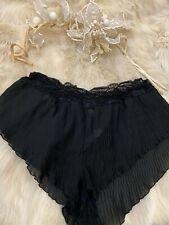 Le mille e una notte di marta black panty women size it 4 us36 eu 80