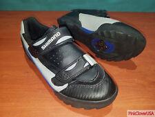 Shimano SPD SH-M070 SH51 Cycling Road Shoes Mens size 39 EU, 6 US