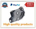 Accelerator Pedal Position Sensor For PEUGEOT 206 307 405 406 Citroen Berlingo