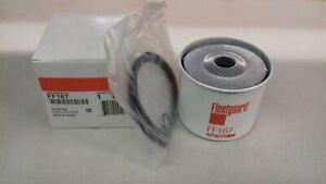 Fleetguard FF167 Fuel Filter