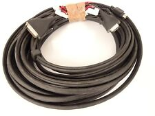 Polycom EagleEye Camera Cable - HDCI TO VGA SVIDEO CABLE 10 Meter