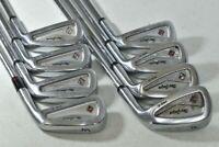 MacGregor MT Pro C 3-PW Iron Set Right Stiff Steel # 102506