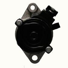 Starter Motor ACDelco Pro 336-2059 Reman
