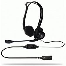 Logitech PC960 Headset OEM