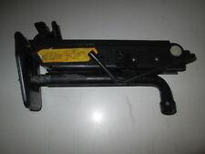 Cric sollevatore con chiave originale Ford Mondeo 1° serie  [2814.14]