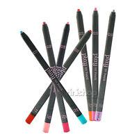 [ETUDE HOUSE] Play 101 Pencil Eyeliner Lip Blusher Shadow(#26-#50 )0.5g Rinishop