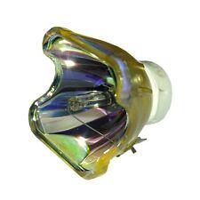 Projector bulb for Hitachi DT00911 CP-WX410 CP-X201 CP-X206 CP-X301 CP-X306