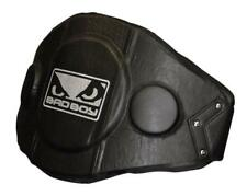 fd8871b15dea BadBoy Protection Belly Pad Pro Series 2.0