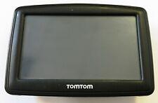 TOMTOM XL Automotive GPS Receiver with UK & Ireland Maps (V12)