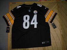Antonio Brown Pittsburgh Steelers NFL Jerseys for sale | eBay