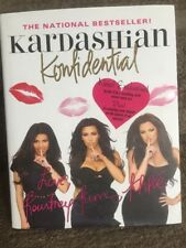 Kardashian Konfidential :  Inside Kim's Wedding Plus MORE - NICE!