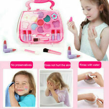 Toys For Girls Beauty Sets Make Up Kit Kids 3 To 8 Years Age Old Cool Gifts USA