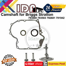Camshaft for Briggs Stratton 793880 793583 792681 791942 795102 697110 Oil Seal