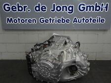 Hyundai Santa Fe, 2WD Automatikgetriebe 2.0 CRDI, A6LF2 von 2014` wie neu -TOP-