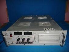 Transistor Devices DLF 100-100-1500 DLF1001001500 Dynaload