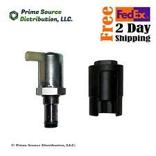 New Fuel Injection Pressure Regulator IPR Ford Powerstroke Diesel 6.0L PR429