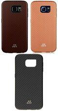 Brand New!! Evutec Karbon SI Series Sleek Impact Case For The Samsung Galaxy S6
