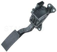 Accelerator Pedal Sensor OEM Nissan 18002-6Z700, APS189 for NissanAltima,Sentra